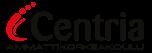 Centria_amk_suomi2