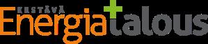 Kestävä Energiatalous, logo