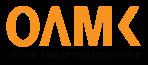 oamk_logo