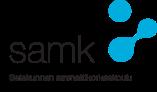 samk_logo